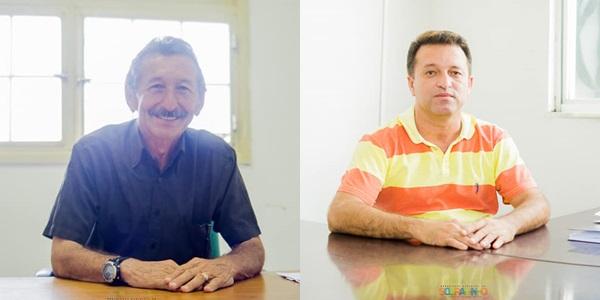 Cicinho e Cipriano.jpg