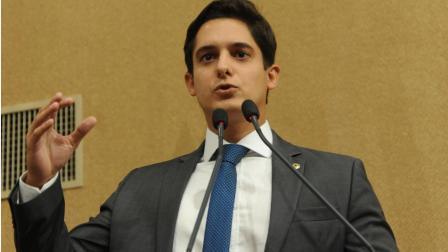 Marcelo Veiga