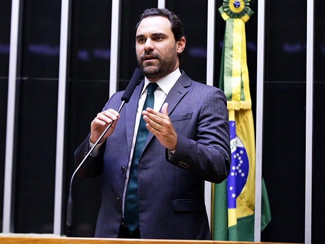 Adolfo Viana.jpg