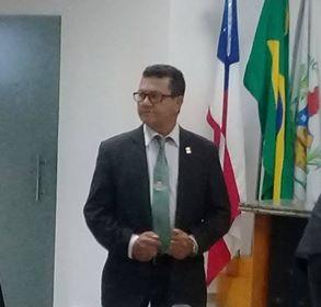 Reinaldo Sabino.jpg