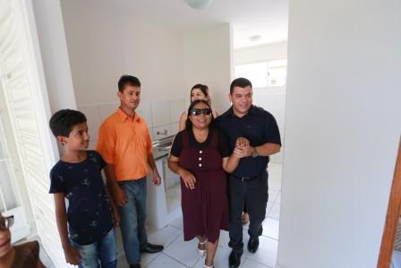 Transformar Residencial Brisa da Serra 9.jpg