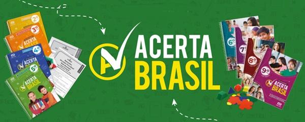Acerta Brasil.jpg