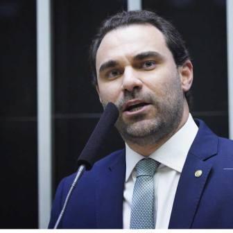 Adolfo Viana Congresso.jpg