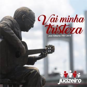 Homenagens João Gilberto.jpeg