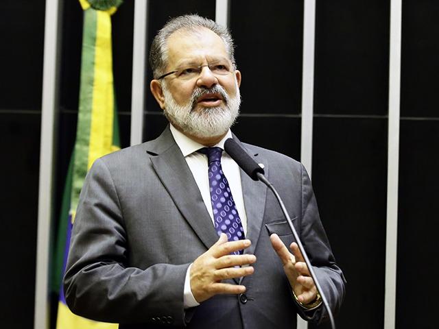 Marcelo Nilo.jpg