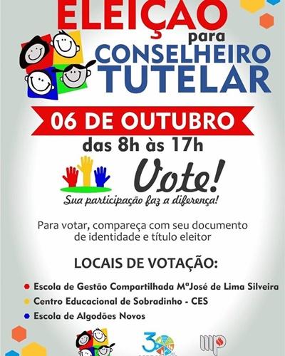 ELEIÇÃO CONSELHO TUT SOB.jpg