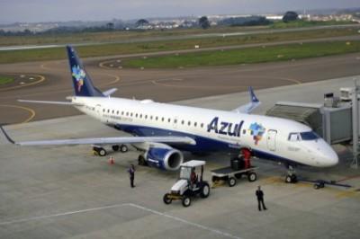 Azul-Linhas-Aéreas-400x266.jpg