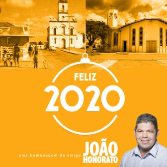 João Honorato 2020.jpg