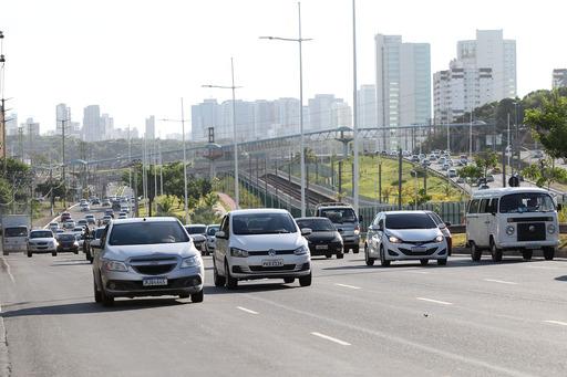 IPVA Carros.jpg