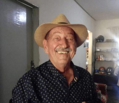 Miguel Amorim