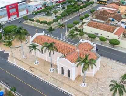 Afrânio Pernambuco fonte: ramosfilho.files.wordpress.com