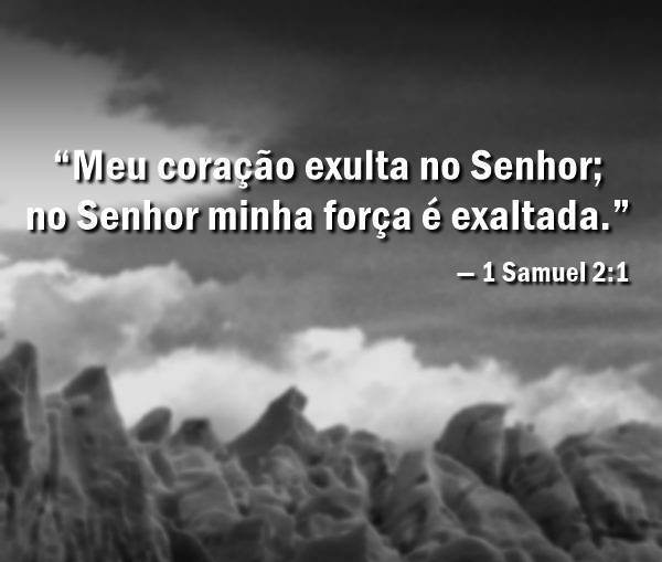 —-1-Samuel-2-1