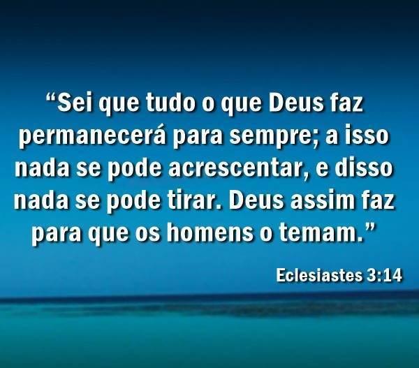Eclesiastes-3-14
