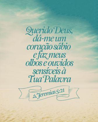 Jeremias 5,21