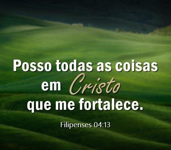Filpenses 4,13