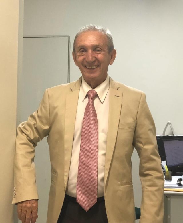 Flavio Maia