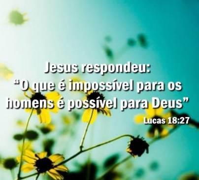 Lucas-18-27
