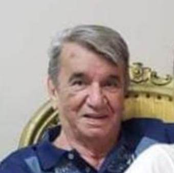 Elvir Dantas