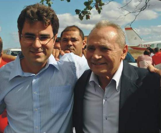 Luis Vicente e Cota