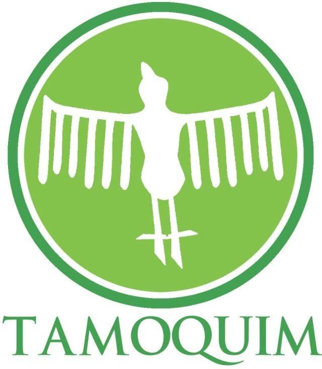 Tamoquim